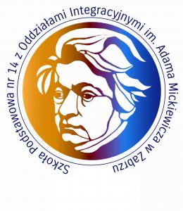 logo okragle